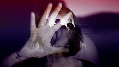 Gang Rape In Jalgaon: सामूहिक बलात्कार पीडित युवतीला पाजले विष, उपचारादरम्यान मृत्यू; जळगाव येथील थरारक घटना