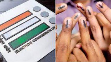 Postal Voting For Graduate Constituency Election: जेष्ठ नागरिक, दिव्यांगांना मिळणार टपाली मतांचा अधिकार, पदवीधर मतदारसंघ निवडणुकीत निवडणूक आयोगाची अधिसूचना