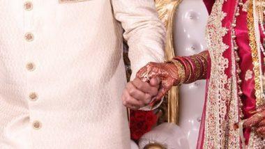 Saudi Arabia: सौदी अरेबियाने पाकिस्तानसह चार देशांतील महिलांशी लग्न करण्यास लावली रोख; बनवले नवीन कडक नियम