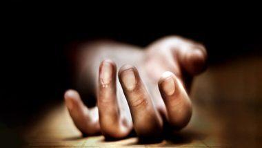 Uttar Pradesh: कानपूर मधील 3 वर्षांच्या मुलाचा बापानेच घेतला जीव; कारण वाचून व्हाल हैराण