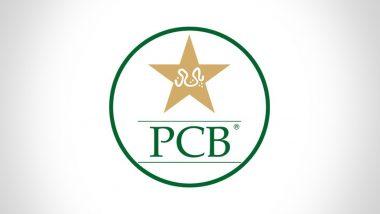 COVID-19 प्रोटोकॉलचा भंग केल्याबद्दल पाकिस्तानच्या Raza Hasan याची घरी रवानगी, PCB कडून Quaid-e-Azam ट्रॉफी दरम्यान मोठी कारवाई