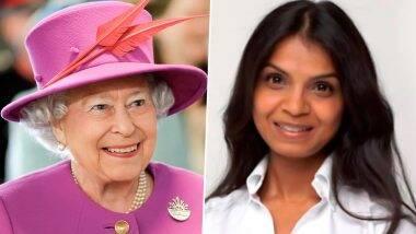 Akshata Murthy या Queen Elizabeth पेक्षा श्रीमंत; पहा Infosys च्या नारायण मूर्तींच्या लेकीची संपत्ती किती?