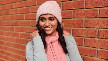 Rinku Rajguru Stuck in London: अभिनेत्री रिंकू राजगुरुसह 'छूमंतर' चित्रपटाची टीम लंडनमध्ये अडकली