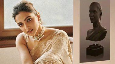 Most Popular Stars India Loves: सर्वाधिक लोकप्रिय अभिनेत्रीच्या यादीत दीपिका पादुकोण अव्वल; येथे पाहा संपूर्ण यादी