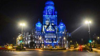 Night Curfew in Mumbai: मुंबई पोलीस राजी; नाईट कर्फ्यू काळात नागरिकांना दुचाकी, चारचाकीने प्रवास करण्यास सशर्थ परवानगी