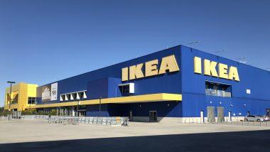 मुंबईकरांसाठी खुशखबर! जगातील सर्वात मोठी फर्निचर कंपनी IKEA चे नवीन स्टोर नवी मुंबईत होणार सुरु, येत्या 18 डिसेंबरपासून ग्राहकांसाठी होणार खुले