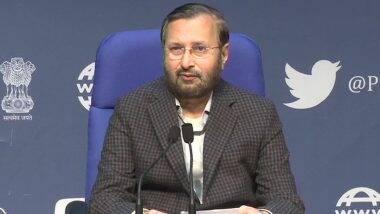 Modi Cabinet: मोदी कॅबिनेट कडून 5 कोटी उस शेतकऱ्यांसाठी मोठे गिफ्ट, साखरेच्या निर्यावरील सब्सिडीसाठी दाखवला हिरवा कंदिल