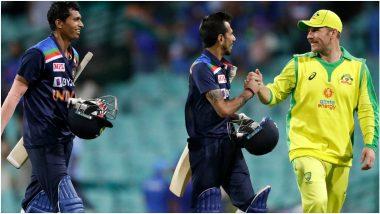 IND vs AUS 3rd ODI: टीम इंडियापुढे क्लीन स्वीप टाळण्याचे आव्हान, विराट कोहली करणार Playing XI मध्ये बदल? वाचा सविस्तर