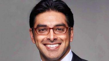 भारतीय वंशाचे Anil Soni यांची WHO Foundation चे पहिले सीईओ म्हणून नियुक्ती; जाणून घ्या काय असेल जबाबदारी