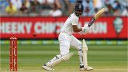 IND vs NZ WTC Final 2021: टीम इंडियाला मोठा धक्का, ट्रेंट बोल्टने Ajinkya Rahane याला दाखवला तंबूचा रस्ता