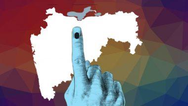 Municipal Corporation Election 2021 in Maharashtra: नव्या वर्षात महाविकासआघाडी विरुद्ध भाजप रंगणार सामना; नवी मुंबई, कल्याण-डोंबिवली, औरंगाबादसह 'या' 5 ठिकाणी पार पडतील महानगरपालिका निवडणुका