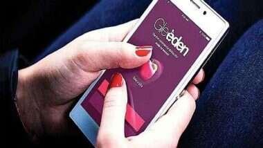 Gleeden: कोविड19 च्या काळात एक्स्ट्रा मॅरिटल App वर  भारतीय युजर्सने ओलांडला 13 लाखांचा टप्पा