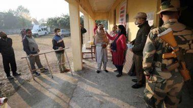 Gram Panchayat Election: नाशिक जिल्ह्यातील कातरणी ग्रामपंचायतीची संपूर्ण निवडणूक प्रक्रिया रद्द; निवडणुकीत सदस्यपदांचा जाहीर लिलाव झाल्याबाबतचे मिळाले पुरावे
