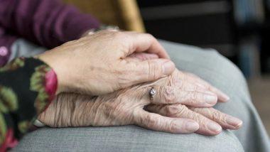 Leprosy: अमरावती जिल्ह्यात कुष्ठरोग ठरतोय आव्हान? रुग्ण शोधमोहिमेत महत्त्वपूर्ण आकडेवारी