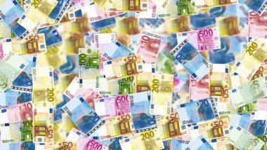 German Woman Donated 55 Crores: शेजारणीची कृपा, रातोरात बनला करोडपती; जर्मन महिलेने दान केले 55 कोटी रुपये