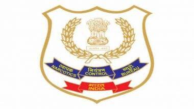 Bollywood Drug Case: बॉलिवूड मधील ड्रग्ज माफियांबद्दल तपास करणाऱ्या दोन अधिकाऱ्यांचे NCB कडून निलंबन, विभागीय चौकशी करण्याचे आदेश