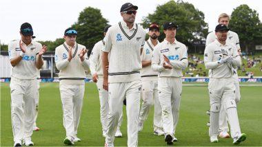 IPL 2021 खेळणारे न्यूझीलंड क्रिकेटपटू या दिवशी इंग्लंडला होणार रवाना, NZC ने केली घोषणा