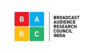 BARC चे माजी सीईओ खोट्या टीआरपी प्रकरणाचे प्रमुख सुत्रधार: मुंबई पोलीस