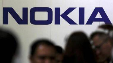 Nokia कडून Oppo च्या विरोधात खटला दाखल, जाणून घ्या नेमके काय आहे प्रकरण