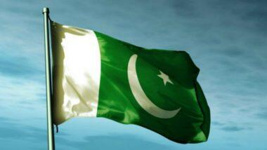 Pakistan: पत्रकारिता करण्यासाठी पाकिस्तान सर्वात धोकादायक देश; 1990 पासून 138 Journalists ची हत्या- Report