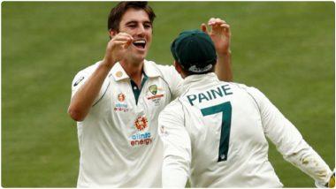 IND vs AUS 4th Test Day 2: ऑस्ट्रेलियन गोलंदाजांचा धडाका, Tea ब्रेकपर्यंत 62 धावांवर टीम इंडियाचे दोन्ही ओपनर माघारी