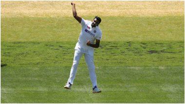 IND vs ENG 1st Test 2021: कसोटी क्रिकेटमध्ये R Ashwin याची कमाल, 100 वर्षात कोणालाही न जमलेला केला कीर्तिमान, जाणून व्हाल गर्वित