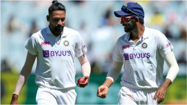 IND vs AUS: SCG येथे भारतीय खेळाडूंवर वर्णभेदी टिप्पणी झाल्याची क्रिकेटऑस्ट्रेलियाकडून कबुली, 6 आरोपी प्रेक्षकांना मिळाली'क्लीन चिट'