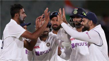 India's Predicted XI For 2nd Test Vs England: भारतीय संघ इंग्लंडला देणार टक्कर; दुसऱ्या कसोटी सामन्यात 'या' 11 खेळाडूंसोबत मैदानात उतरण्याची शक्यता