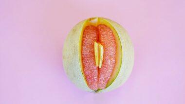 Oral Sex Tips: ओरल सेक्स दरम्यान महिला पार्टनरला Orgasm चा रोमांचक अनुभव देण्यासाठी 'या' गोष्टींची घ्या काळजी