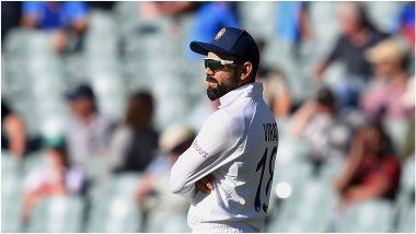 IND vs ENG Test Series 2021: अहमदाबादच्या निर्णायक चौथ्या टेस्ट सामन्यापूर्वी 'या' 3 विभागात करावी लागणार सुधार, वाचा सविस्तर