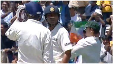 IND vs AUS Boxing Day Test: मेलबोर्न येथे 'या' टीम इंडिया फलंदाजाने केली होता धमाल, ऑस्ट्रेलियाचे गोलंदाज झाले होते बेहाल (Watch Video)