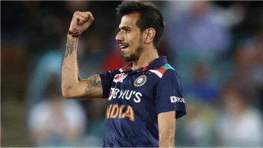 IND vs SL ODI 2021: लेग स्पिनर म्हणून कोण बनणार टीम इंडियाची पहिली पसंत? युजवेंद्र चहल सोबत 'हा' युवा शर्यतीत