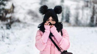 Winter Health Tips: हिवाळ्यामध्येही 'या' गोष्टी चुकूनही खाऊ नका, नाहीतर होऊ शकते मोठे नुकसान