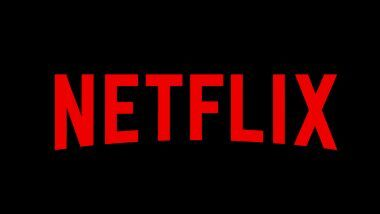NetFlix ने नववर्षाच्या सुरुवातीला केली मोठी घोषणा! दर आठवड्याला प्रदर्शित करणार नवीन चित्रपट, वाचा सविस्तर