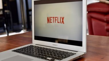 Netflix करणार गेमिंग इंडस्ट्रीमध्ये एन्ट्री, कंपनीने सुरु केली लॉन्चिंगची तयार