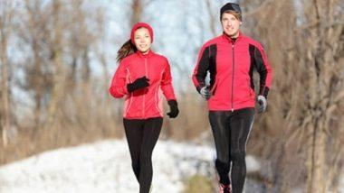 Winter Health Tips: हिवाळ्याच्या दिवसांमध्ये निरोगी, तंदुरुस्त आणि सुरक्षित कसे रहाल