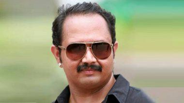 Dhavalsinh Mohite Patil Joins Congress Party: धवलसिंह मोहिते पाटील काँग्रेस पक्षाच्या गळाला; शेकडो समर्थकांसह मुंबई येथे पक्षप्रवेश संपन्न