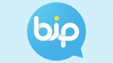 What is BiP App: WhatsApp ला टक्कर देण्यासाठी बाजारात आले नवीन बीआयपी अॅप, जाणून घ्या वैशिष्ट्ये