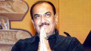Daughter-in-Law of Shivaji Satam: सीआयडी फेम अभिनेते शिवाजी साटम यांची सून आहे 'ही' प्रसिद्ध अभिनेत्री; वाचा सविस्तर