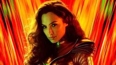 Wonder Woman फेम हॉलिवूड अभिनेत्री Gal Gadot हिने व्यक्त केली शाहीन बाग आंदोलनातील 'बिलकिस बानो' यांना भेटण्याची इच्छा