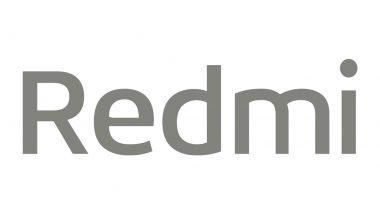 Redmi Note 10 5G लवकरच होऊ शकतो भारतात लाँच, काय असू शकतात याची खास वैशिष्ट्ये