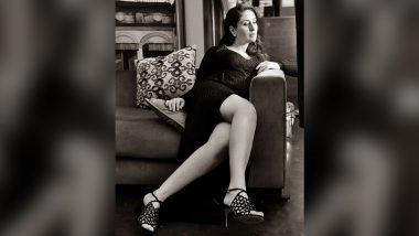 Kareena Kapoor Khan New Home: करीना कपूर ने शेअर केला आपल्या नव्या घराचा फोटो; 'असं' आहे अभिनेत्रीचं ड्रीम हाउस