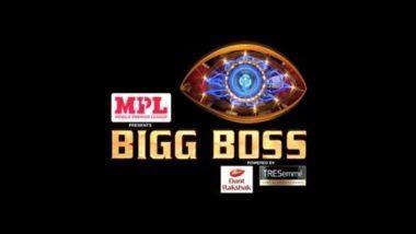 बिग बॉस 14 ची टॅलेंट मॅनेजर Pista Dhakad हिचा मृत्यू; Weekend Ka Vaar शूटनंतर सेटबाहेरच अपघात