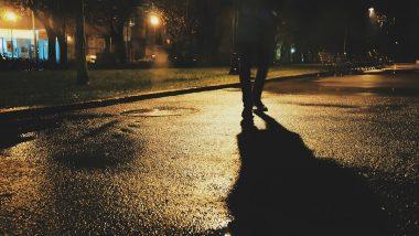 Health Benefits Walk After Dinner: रात्री जेवल्यानंतर शतपावली करणे का आहे गरजेचे? जाणून घ्या त्यामागची कारणे