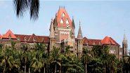 Mumbai Local: लसीकरण झालेल्या नागरिकांना मुंबई लोकल प्रवासासाठी स्वतंत्र पासची व्यवस्था करा; हायकोर्टाचा राज्य सरकारला सल्ला