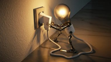 MSEDCL Bill Recovery: विजबील थकबाकीदारांचा विद्युत पुरवठा खंडीत होण्याची शक्यता, महावितरण राबवणार मोहीम