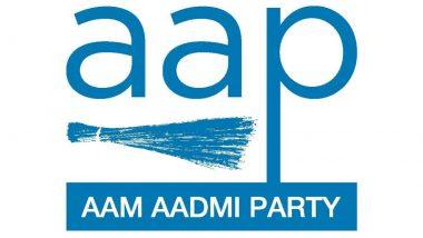 Aam Aadmi Party: उत्तर प्रदेश, गोवा राज्यांसाठी आम आदमी पक्षाकडून संयोजकांची घोषणा