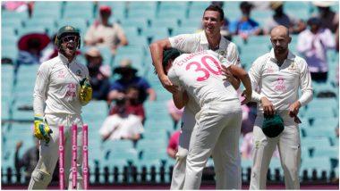 IND vs AUS 3rd Test Day 4 Live Streaming:भारत-ऑस्ट्रेलिया यांच्यातील तिसरा टेस्ट मॅच लाईव्ह कधी आणि कुठे पाहाल? जाणून घ्या ऑनलाईन स्ट्रीमिंग व TV Telecast ची संपूर्ण माहिती