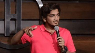 Munawar Faruqui Case: अरुंधती रॉय, कुणाल कामरा, पूजा भट्ट यांच्यासह 100 कलाकारांचा कॉमेडीयन मुनावर फारुकीला पाठींबा; केली सर्व आरोप मागे घेण्याची मागणी