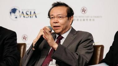 China: सरकारी कंपनीचे माजी प्रमुख Lai Xiaomin ला दिली फाशी; भ्रष्टाचाराच्या प्रकरणात आढळले होते दोषी
